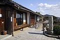 Naoya Shiga Onomichi02n3872.jpg