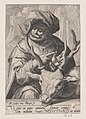 Naphthali, from The Twelve Sons of Jacob MET DP873213.jpg