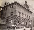 Napoli, Palazzo Como 2.jpg
