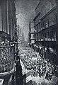Napoli, Via Toledo 7 settembre 1860.jpg