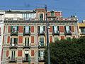 Napoli-1040390.jpg