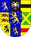 Nassau-Saarbrücken-Dillingen..PNG