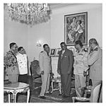 Nasser receiving the Indian Air Force Commander and his Egyptian counterpart (04).jpg