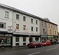 NatWest, Maindee, Newport - geograph.org.uk - 1672237.jpg