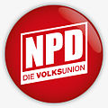 National Democratic Party of Germany.jpg