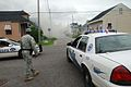 National Guard creates security blanket for New Orleans citizens DVIDS130251.jpg