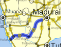 National Highway 208 (India).png