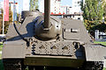 National Museum of Military History, Bulgaria, Sofia 2012 PD 042.jpg