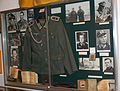 National Museum of Military History Diekirch 120124-F-IR000-006.jpg