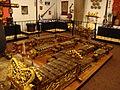 National Music Museum, Vermillion, South Dakota (4839095442).jpg