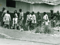 National Patriotic Liberation Front fighters in Monrovia 1996.png