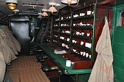National Railway Museum (8732).jpg