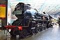 National Railway Museum - I - 15392867492.jpg
