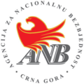 National Security Agency (Montenegro).png