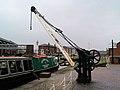 National Waterways Museum Ellesmere Port - geograph.org.uk - 581770.jpg