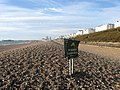 Naturist Beach - geograph.org.uk - 1117450.jpg