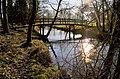 Naturschutzgebiet Unteres Estetal - die Este zwischen Daensen und Moisburg.jpg