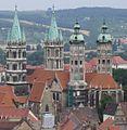 Naumburg katedra.JPG