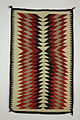 Navajo Germantown Rug 2008.008.001.jpg