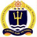Naval War College.png