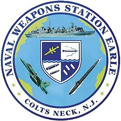 Naval Weapons Station Earle logo.jpg
