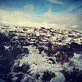 Navaquesera con nieve.jpg