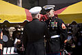 Navy Cross Ceremony 150409-M-AX605-046.jpg