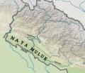 Naya Muluk.png