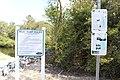 Naylor Boat Ramp signs.jpg