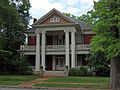 Neal-Wiley House 646 Jackson Street June 2013.jpg