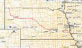 Nebraska Highway 2.png