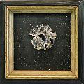 Nebula, 1896 F.jpg