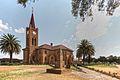 Nederduitse Gereformeerde Church Vredefort-013.jpg