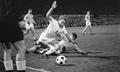 Nederland tegen Tsjecho Slowakije 1969 Eijkenbroek.png