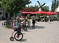 Nederlands openlucht museum arnhem (246) (8174175993).jpg