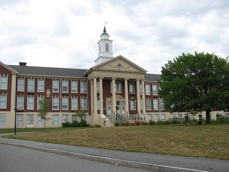 Rochester Ny Property History