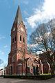 Neheim St. Johannes 1.jpg