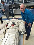 Neil-Armstrong-Apollo-11-spacesuit-and-Phil-Plait.jpg