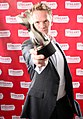 Neil Patrick Harris - Streamy Awards 2009 (4).jpg