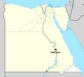 Nekhen Map.PNG