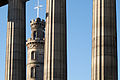 Nelson's Monument and National Monument - 03.jpg