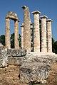 Nemea - Temple of Zeus2.jpg