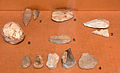 Neolithic artefacts Chariez.jpg
