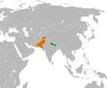 Nepal Pakistan Locator.png