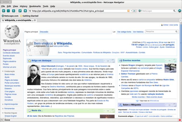 f8e23f3e56 File Nestcape Navigator 9 exibindo a página inicial da Wikipédia.png ...