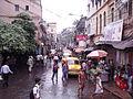 Netaji Subhas Road - Burrabazar - Kolkata 2012-06-22 01360.jpg