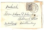 Netherlands 1922-09-19 wrapper.jpg
