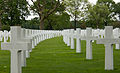 Netherlands American Cemetery and Memorial-2574.jpg