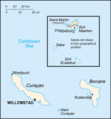 Netherlands Antilles-CIA WFB Map (2004).png