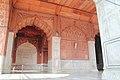 Neu-Delhi Jama Masjid 2017-12-26v.jpg